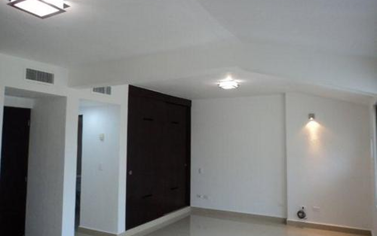 Foto de casa en venta en  , canc?n centro, benito ju?rez, quintana roo, 1066727 No. 13