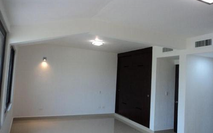 Foto de casa en venta en  , canc?n centro, benito ju?rez, quintana roo, 1066727 No. 14