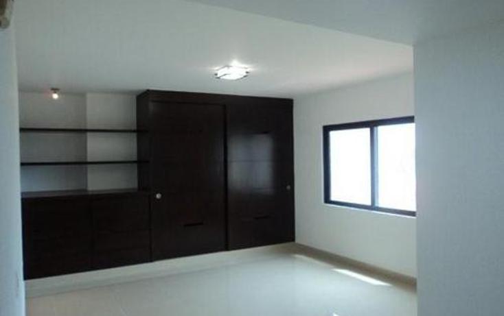 Foto de casa en venta en  , canc?n centro, benito ju?rez, quintana roo, 1066727 No. 17