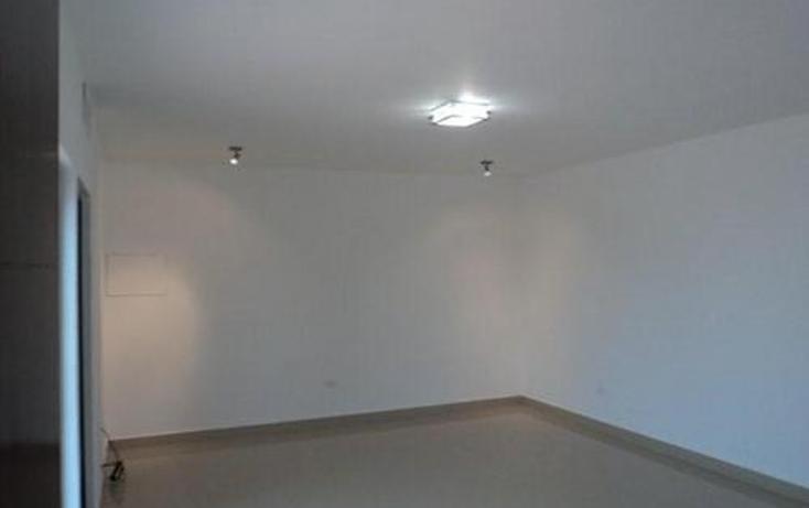 Foto de casa en venta en  , canc?n centro, benito ju?rez, quintana roo, 1066727 No. 18