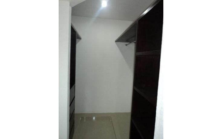 Foto de casa en venta en  , canc?n centro, benito ju?rez, quintana roo, 1066727 No. 19