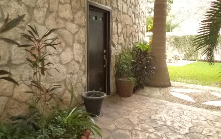 Foto de departamento en venta en  , cancún centro, benito juárez, quintana roo, 1066733 No. 02