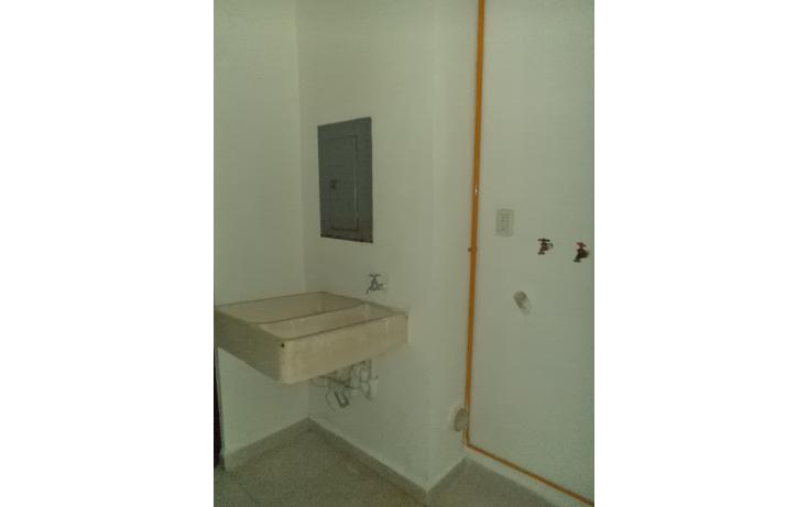 Foto de departamento en venta en  , cancún centro, benito juárez, quintana roo, 1066733 No. 06