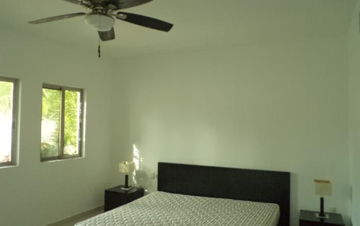 Foto de departamento en venta en  , cancún centro, benito juárez, quintana roo, 1066733 No. 10