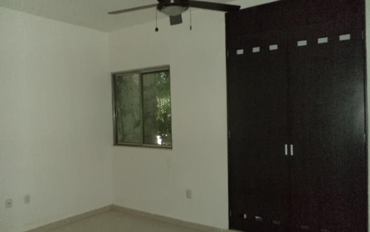 Foto de departamento en venta en  , cancún centro, benito juárez, quintana roo, 1066733 No. 13