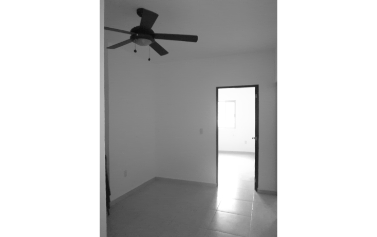 Foto de departamento en venta en  , cancún centro, benito juárez, quintana roo, 1066733 No. 14