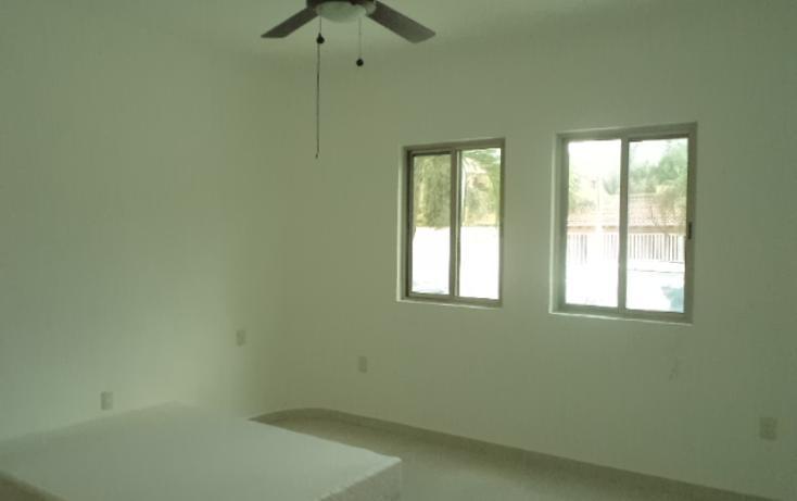 Foto de departamento en venta en  , cancún centro, benito juárez, quintana roo, 1066733 No. 15