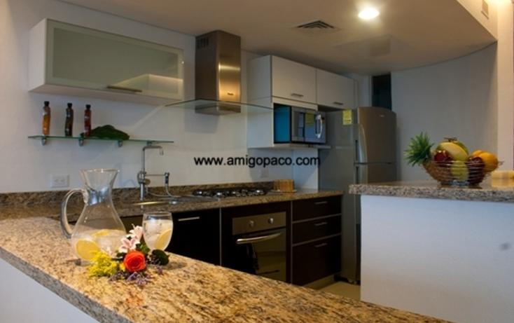 Foto de departamento en venta en  , cancún centro, benito juárez, quintana roo, 1068741 No. 03