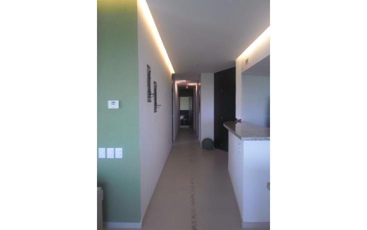 Foto de departamento en venta en, cancún centro, benito juárez, quintana roo, 1068741 no 04