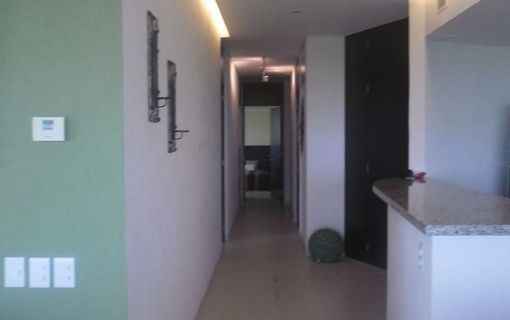 Foto de departamento en venta en, cancún centro, benito juárez, quintana roo, 1068741 no 05