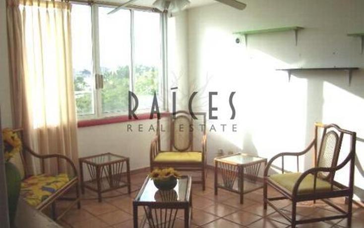 Foto de departamento en venta en  , cancún centro, benito juárez, quintana roo, 1069519 No. 02