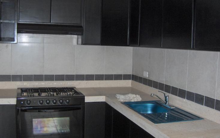Foto de casa en venta en  , cancún centro, benito juárez, quintana roo, 1070245 No. 01