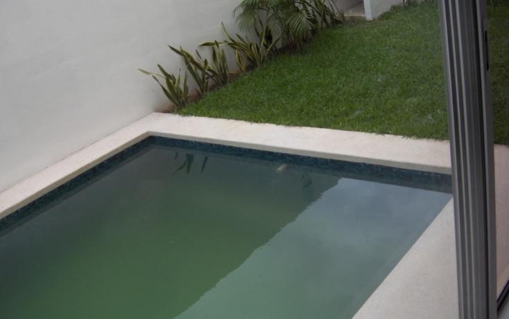 Foto de casa en venta en  , cancún centro, benito juárez, quintana roo, 1070245 No. 02