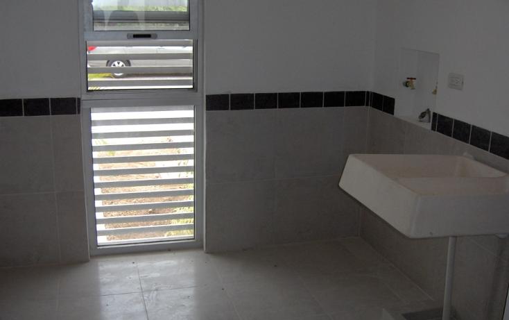 Foto de casa en venta en  , cancún centro, benito juárez, quintana roo, 1070245 No. 03