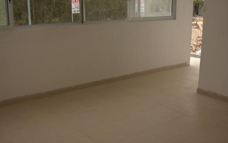 Foto de casa en venta en  , cancún centro, benito juárez, quintana roo, 1070245 No. 04