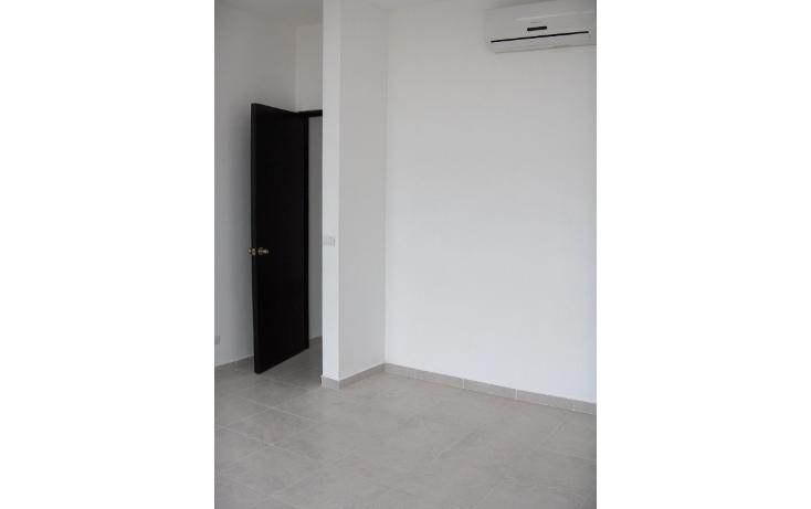 Foto de casa en venta en  , cancún centro, benito juárez, quintana roo, 1070245 No. 07