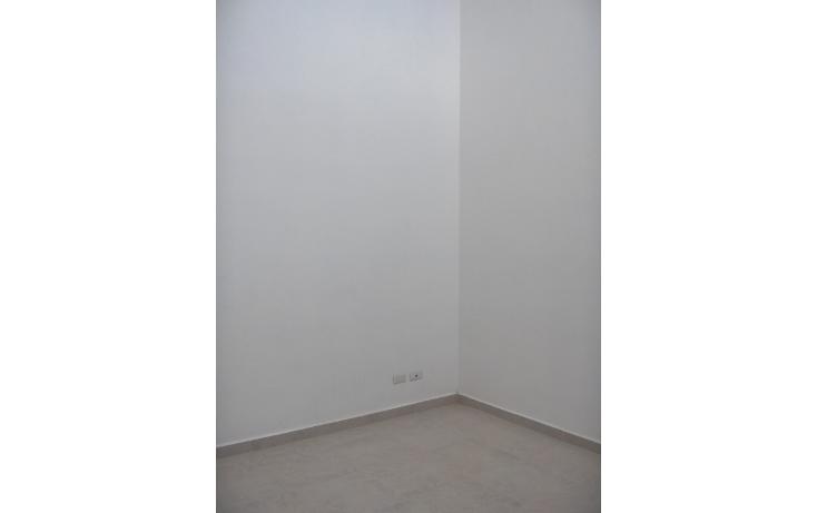 Foto de casa en venta en  , cancún centro, benito juárez, quintana roo, 1070245 No. 09