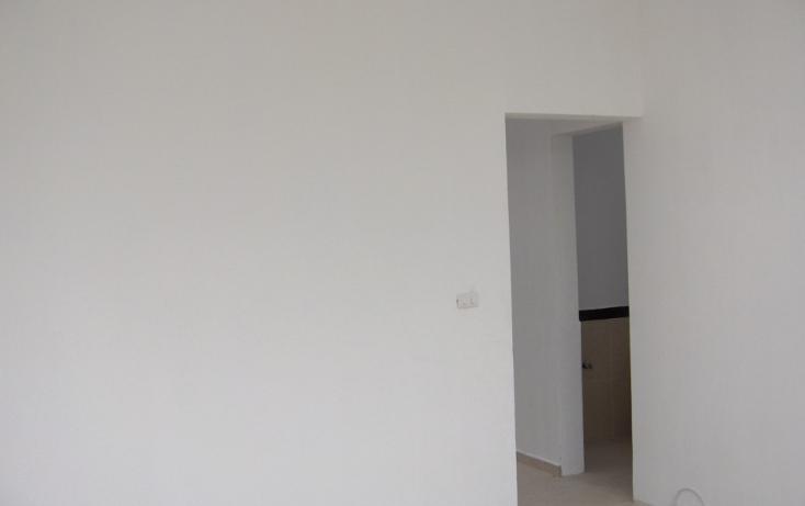 Foto de casa en venta en  , cancún centro, benito juárez, quintana roo, 1070245 No. 11
