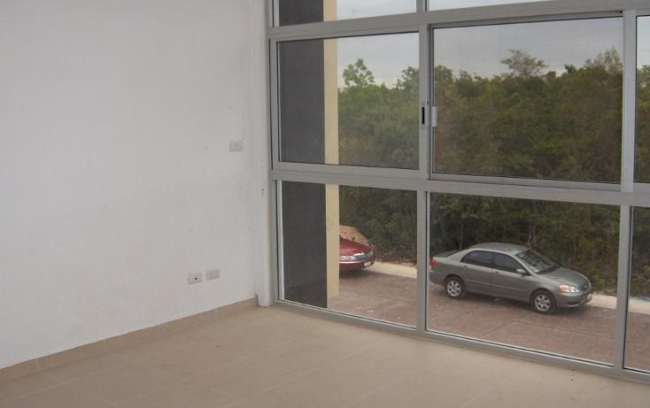 Foto de casa en venta en  , cancún centro, benito juárez, quintana roo, 1070245 No. 12