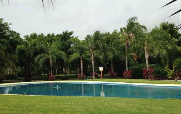 Foto de departamento en venta en, cancún centro, benito juárez, quintana roo, 1071897 no 01