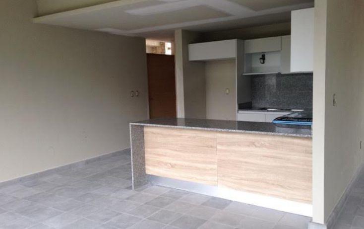 Foto de departamento en venta en, cancún centro, benito juárez, quintana roo, 1071897 no 03