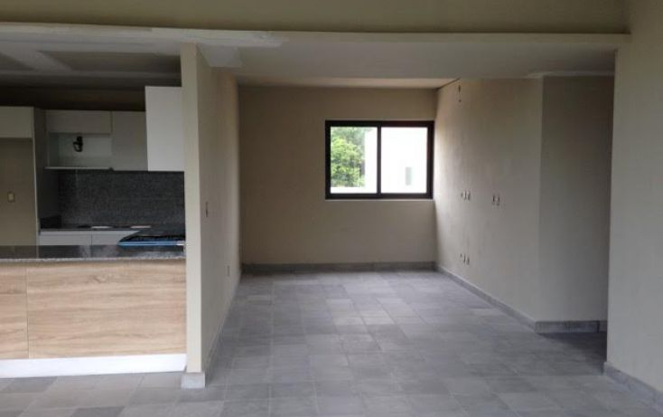 Foto de departamento en venta en, cancún centro, benito juárez, quintana roo, 1071897 no 04