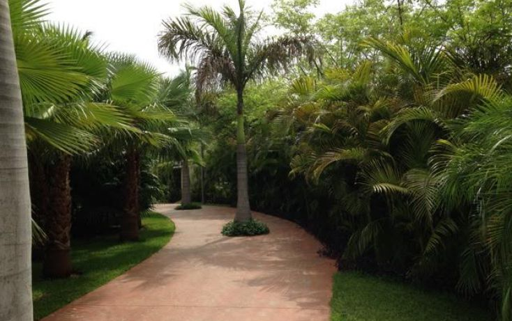 Foto de departamento en venta en, cancún centro, benito juárez, quintana roo, 1071897 no 05