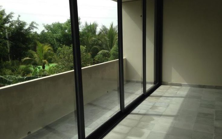 Foto de departamento en venta en, cancún centro, benito juárez, quintana roo, 1071897 no 07