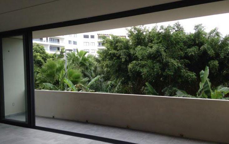 Foto de departamento en venta en, cancún centro, benito juárez, quintana roo, 1071897 no 09