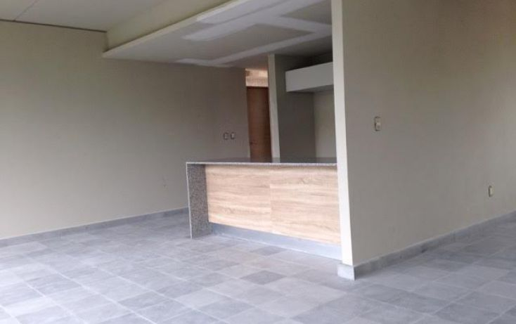 Foto de departamento en venta en, cancún centro, benito juárez, quintana roo, 1071897 no 10