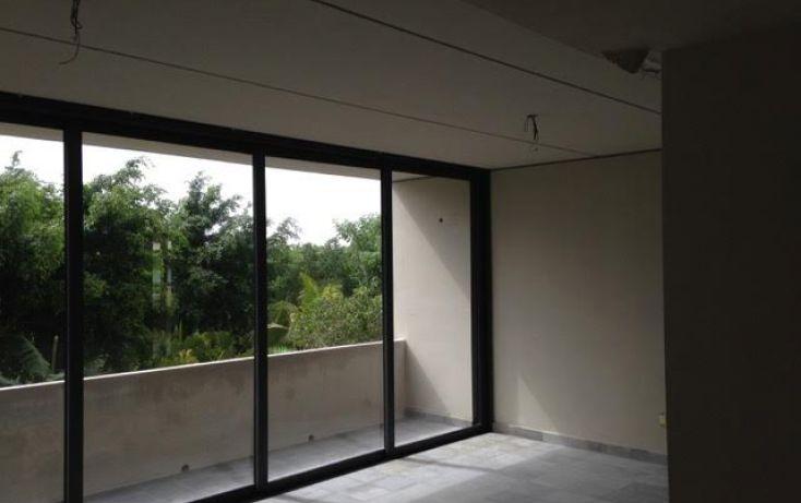 Foto de departamento en venta en, cancún centro, benito juárez, quintana roo, 1071897 no 14