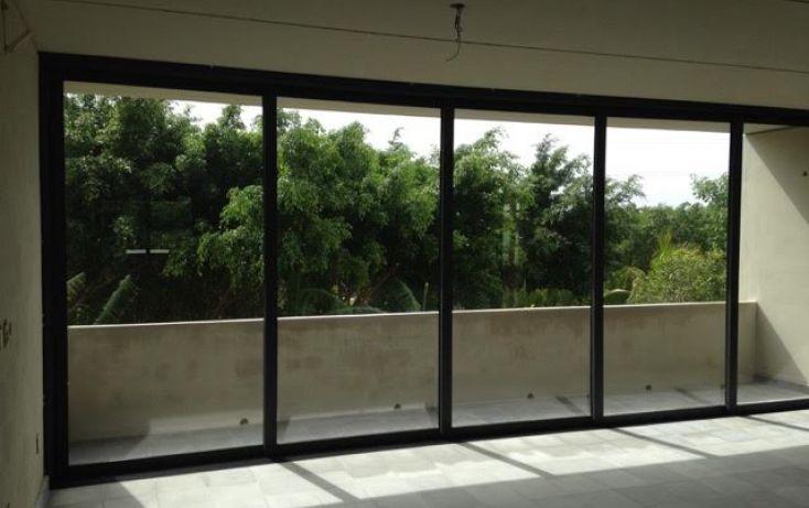 Foto de departamento en venta en, cancún centro, benito juárez, quintana roo, 1071897 no 18