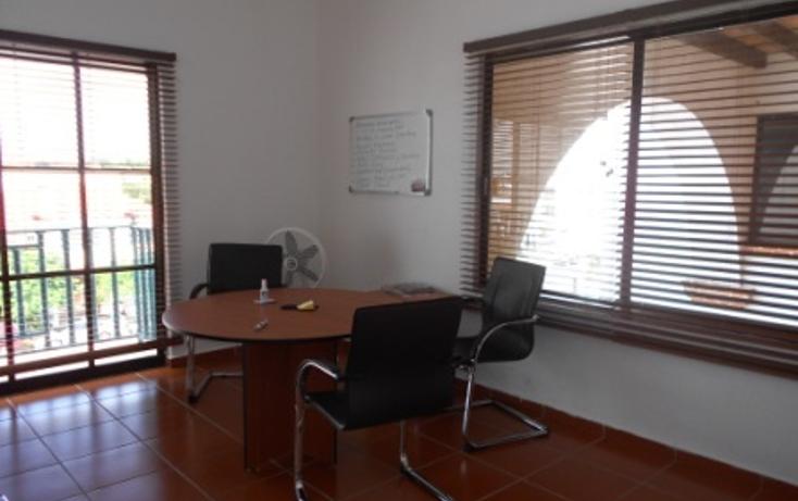Foto de oficina en venta en  , canc?n centro, benito ju?rez, quintana roo, 1074581 No. 02