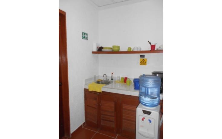 Foto de oficina en venta en  , canc?n centro, benito ju?rez, quintana roo, 1074581 No. 07