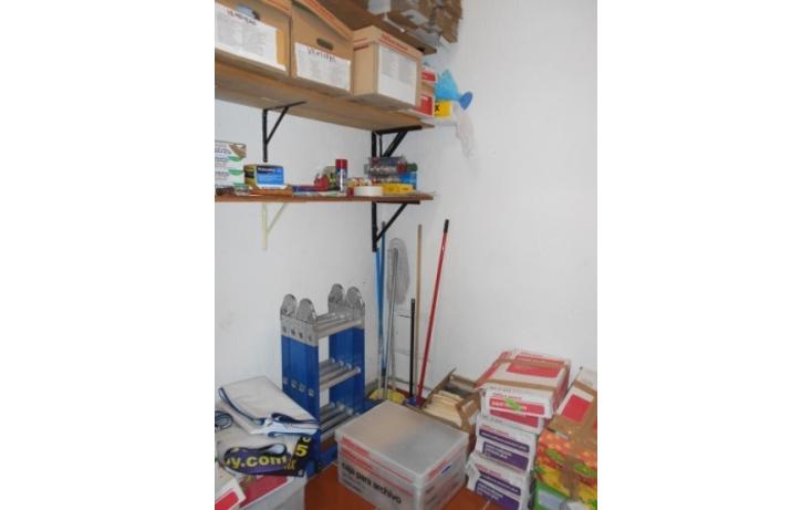 Foto de oficina en venta en  , canc?n centro, benito ju?rez, quintana roo, 1074581 No. 08