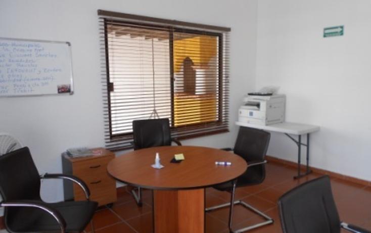 Foto de oficina en venta en  , canc?n centro, benito ju?rez, quintana roo, 1074581 No. 11