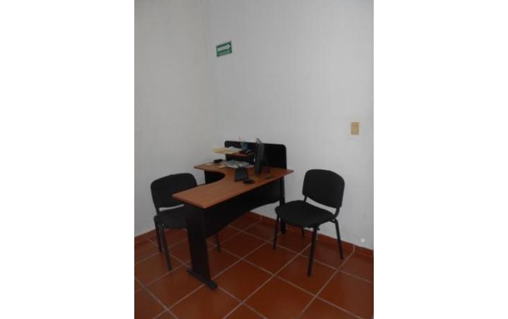 Foto de oficina en venta en  , canc?n centro, benito ju?rez, quintana roo, 1074581 No. 14