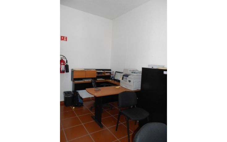Foto de oficina en venta en  , canc?n centro, benito ju?rez, quintana roo, 1074581 No. 15