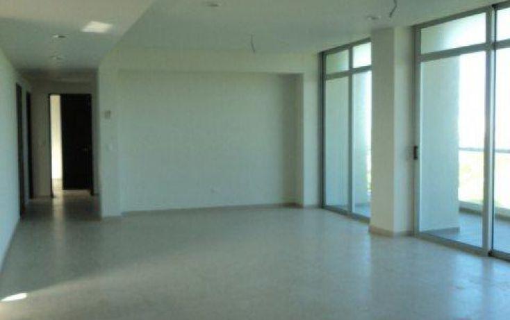 Foto de departamento en venta en, cancún centro, benito juárez, quintana roo, 1074927 no 03