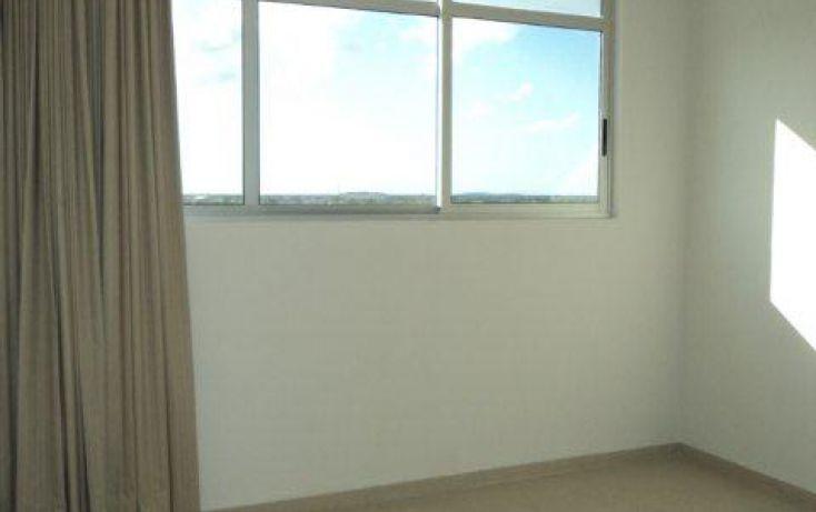 Foto de departamento en venta en, cancún centro, benito juárez, quintana roo, 1074927 no 06