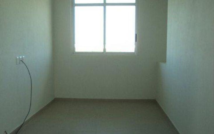 Foto de departamento en venta en, cancún centro, benito juárez, quintana roo, 1074927 no 09
