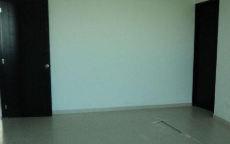 Foto de departamento en venta en, cancún centro, benito juárez, quintana roo, 1074927 no 10