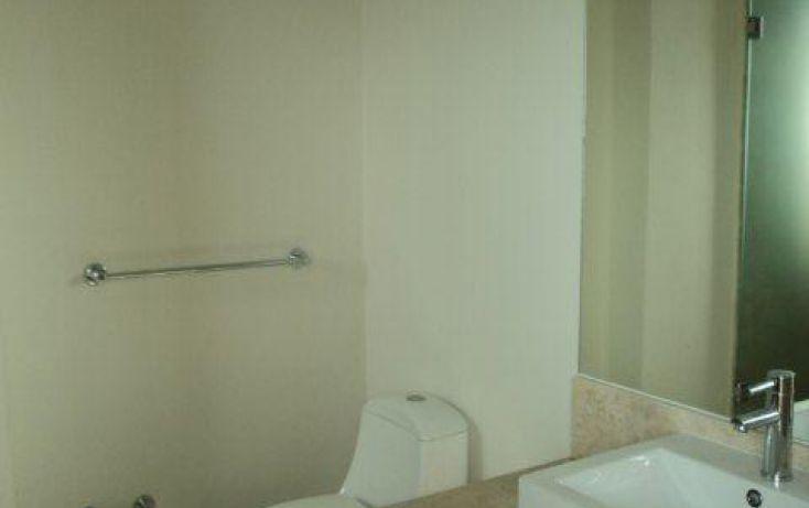 Foto de departamento en venta en, cancún centro, benito juárez, quintana roo, 1074927 no 12
