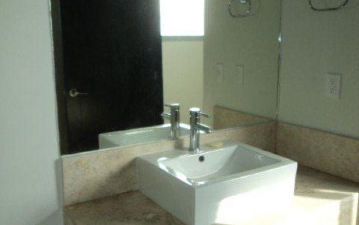 Foto de departamento en venta en, cancún centro, benito juárez, quintana roo, 1074927 no 14