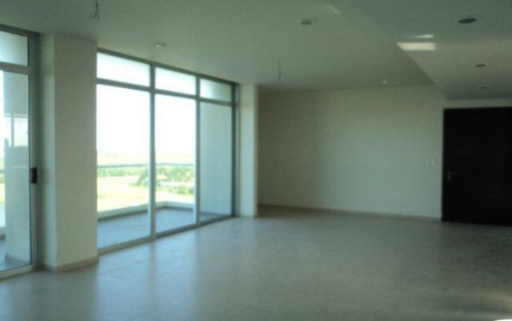 Foto de departamento en venta en, cancún centro, benito juárez, quintana roo, 1074927 no 15