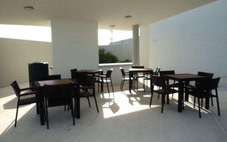 Foto de departamento en venta en, cancún centro, benito juárez, quintana roo, 1074927 no 19