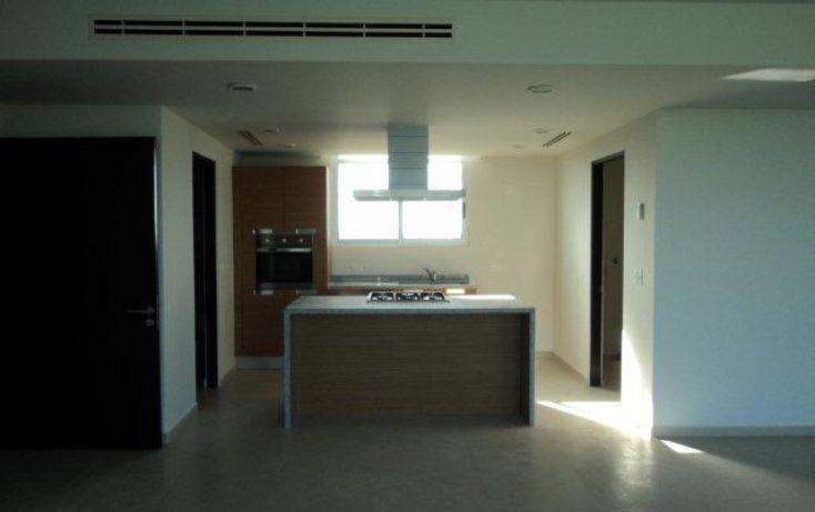 Foto de departamento en venta en, cancún centro, benito juárez, quintana roo, 1074927 no 21