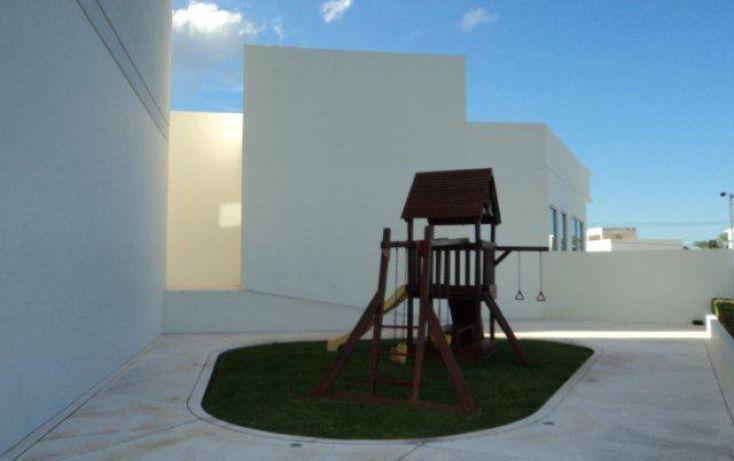 Foto de departamento en venta en, cancún centro, benito juárez, quintana roo, 1074927 no 22