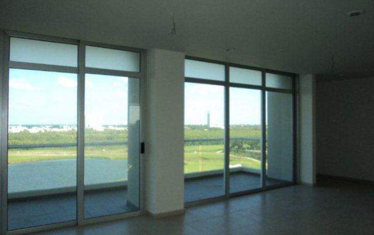 Foto de departamento en venta en, cancún centro, benito juárez, quintana roo, 1074927 no 23