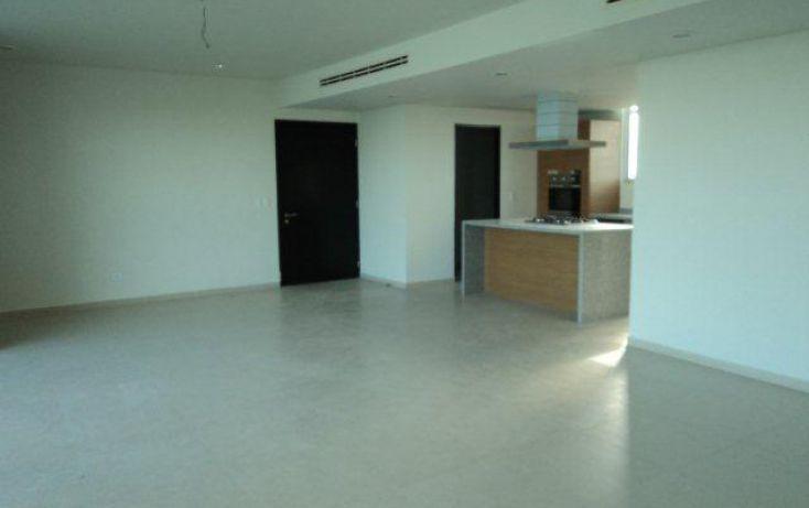 Foto de departamento en venta en, cancún centro, benito juárez, quintana roo, 1074927 no 24